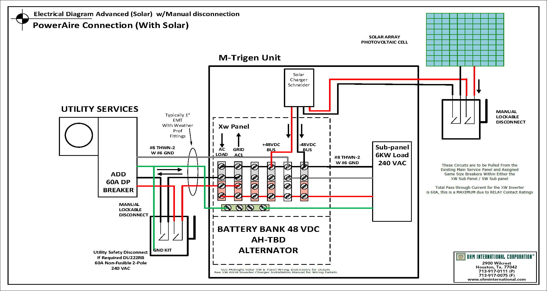 One Line Diagram 400 Amp Service Trusted Wiring Diagrams Example Electrical U2022 Residential Panel