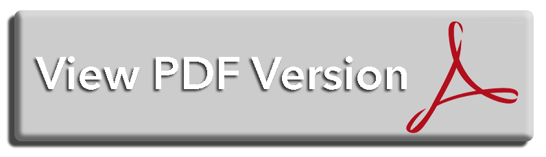 View PDF Button